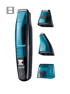 remington-mb6550-vacuum-beard-and-grooming-kit-with-freenbspextendednbspguarantee