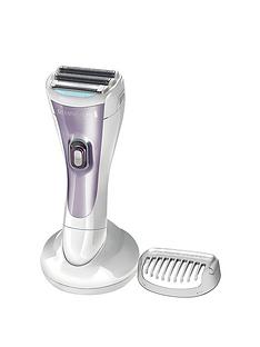 remington-wdf4840c-wet-and-dry-lady-shaver-with-free-extendednbspguarantee