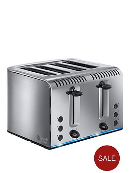 russell-hobbs-20750-buckingham-4-slice-toaster-with-free-21yrnbspextended-guarantee