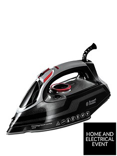 russell-hobbs-powersteam-steam-ironnbsp-nbsp20630