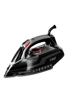 russell-hobbs-powersteam-ultra-steam-iron-ndash-20630