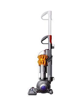 dyson-dc50-multi-floor-vacuum-2015