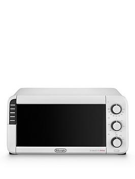 delonghi-eo12012-table-top-oven