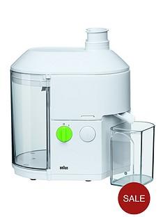 braun-sj3000-compact-juicer