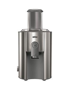 braun-j700-whole-fruit-juicer
