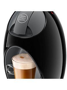 nescafe-dolce-gusto-edg250b-dolce-gusto-jovia-pod-machine