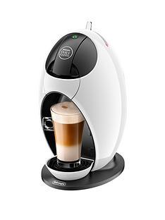 nescafe-dolce-gusto-delonghi-edg250w-jovia-pod-machine-white