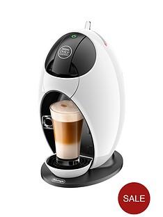 nescafe-dolce-gusto-delonghinbspedg250w-jovianbsppod-machine-white
