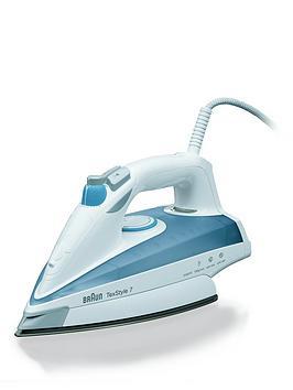 braun-ts725-texstyle-7-iron