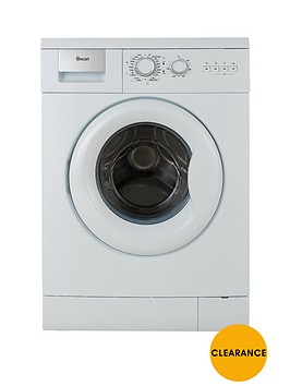 swan-sw2021w-1200-spin-6kg-load-washing-machine-white