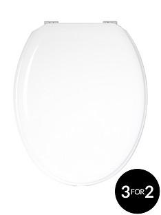 sabichi-easy-clean-toilet-seat