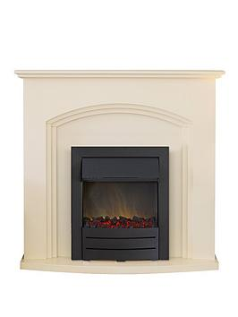 adam-fire-surrounds-truro-electric-fireplace-suite-with-black-inset-fire