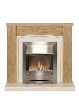 adam-fires-fireplaces-chiltern-electric-fireplace-suite