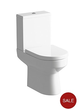 bliss-close-coupled-toilet-and-soft-close-seat