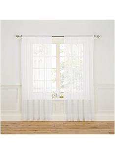 bogof-slot-top-voile-panel-56x90