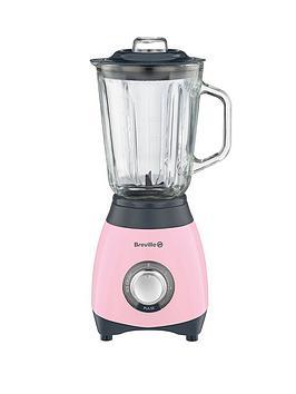 breville-vbl066-pick-and-mix-jug-blender-strawberry