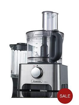 kenwood-fdm790ba-multipro-classic-food-processor