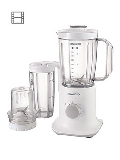 kenwood-bl237-true-blender-white