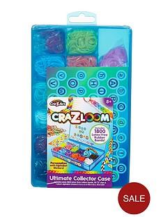 cra-z-art-ultimate-collector-case