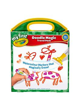 crayola-doodle-magic-travel-pack