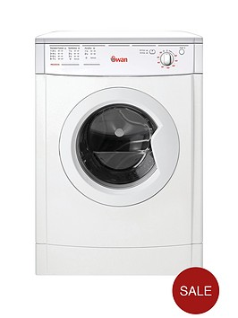 swan-stv407w-7kg-load-vented-dryer-white