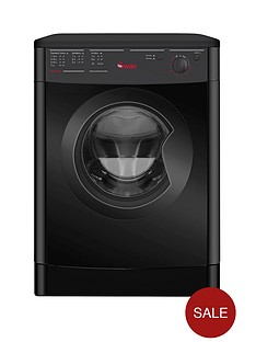 swan-stv407b-7kg-load-vented-dryer-black