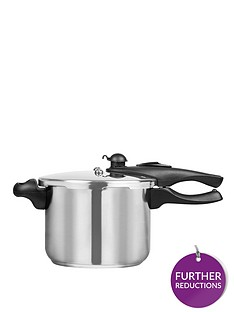 tower-55-litre-aluminium-pressure-cooker