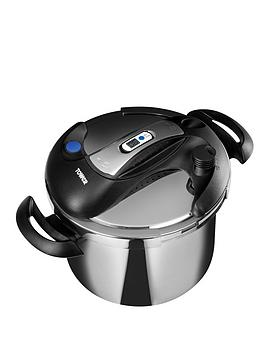 tower-6-litre-stainless-steel-pressure-cooker