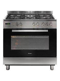 candy-pccg9m52px-90cm-dual-fuel-range-cooker-stainless-steelp