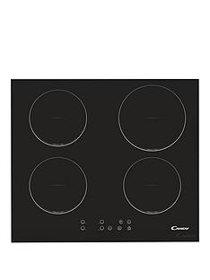 candy-ci640cba-60cmnbspinduction-hob-black