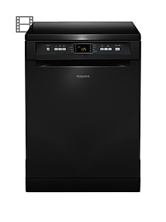hotpoint-extra-fdfex11011knbspfull-size-13-place-dishwasher-blackbr-a-energy-rating