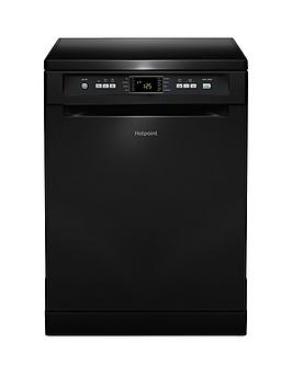 hotpoint-extra-fdfex11011knbspfull-size-13-place-dishwashernbspa-energy-rating-blacknbsp