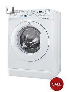 indesit-innex-xwd71452w-1400-spin-7kg-load-washing-machine-white