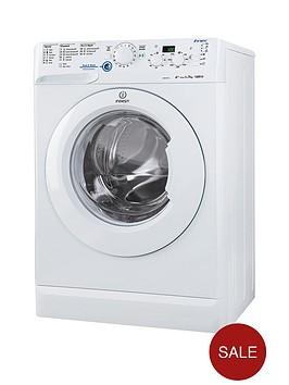 indesit-innex-xwd71452w-1400-spin-7kg-load-washing-machine-white