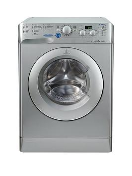 indesit-innex-xwd71452s-1400-spin-7kg-load-washing-machine-silver