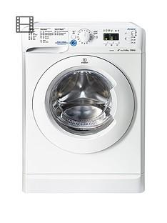 indesit-innex-xwa81252xw-1200-spin-8kg-load-washing-machine-white