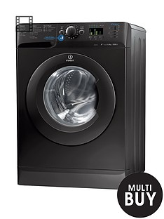 indesit-innex-xwa81252xk-1200-spin-8kg-load-washing-machine-black