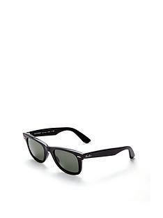 ray-ban-rayban-wayfarer-sunglasses