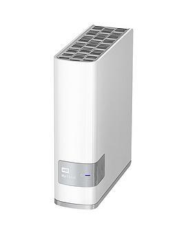 western-digital-my-cloud-live-external-hard-drive-4tb