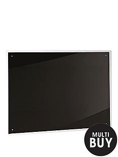 baumatic-bsb71bgl-70-cm-glass-splash-back-black