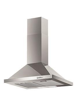 baumatic-f702ss-70-cm-chimney-hood-stainless-steel