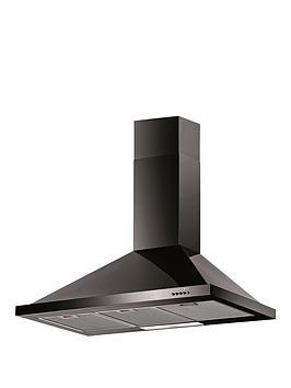 baumatic-pf902bl-90-cm-chimney-hood-blackp