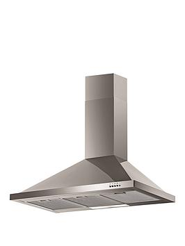 baumatic-f902ss-90cm-chimney-hood-stainless-steel