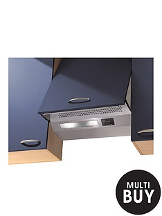 baumatic-pbt068me-60-cm-integrated-hood-greyp