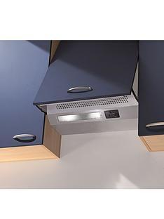 baumatic-bt088me-60-cm-integrated-hood