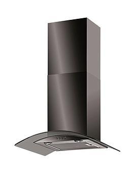 baumatic-bt63bgl-60-cm-chimney-hood-black
