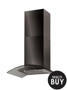 baumatic-bt73bgl-70-cm-chimney-hood-black