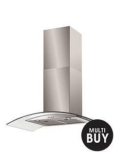 baumatic-bt93gl-90-cm-chimney-hood