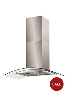 baumatic-bt93gl-90-cm-chimney-cooker-hood-stainless-steel
