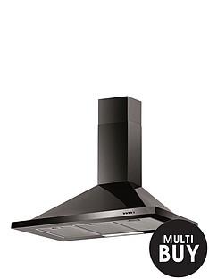 baumatic-pf1002bl-100-cm-chimney-hood-blackp